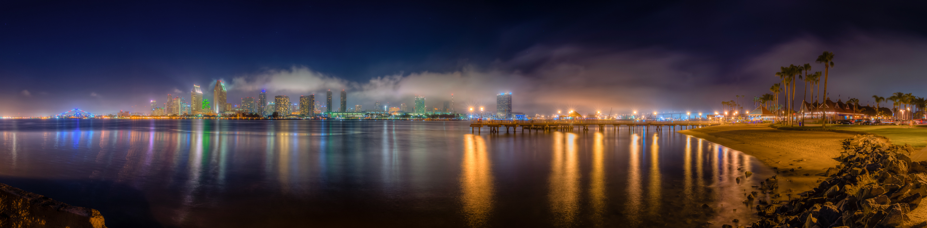 San Diego Night Skyline SM-1.jpg